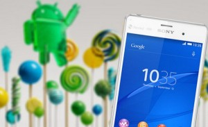 sonymobile-xperia-software-major-01-header-with-sony-xperia-z3-img-top-600x367