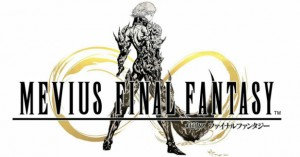 square-enix-mobius-final-fantasy-logo-img-top