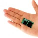 十銓發表新一代超輕薄固態硬碟 TM4PS4 / TM8PS4