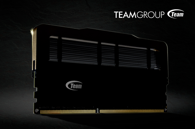 teamgroup-xtreem-ddr4-3400-limited-edition-2015-00