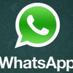 whatsapp-logo-bg-img-top