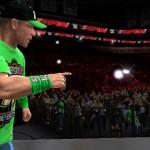 2K 推首款 WWE 模擬電玩遊戲《WWE 2K》登陸 iOS/Android 版