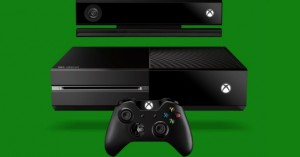 xbox-one-bg-green-01-img-top
