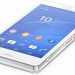 xperia-z3-compact-gallery-04-img-top