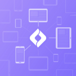 9-samsung-flow-icon-img-top