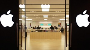 Apple-retail-store-624x351