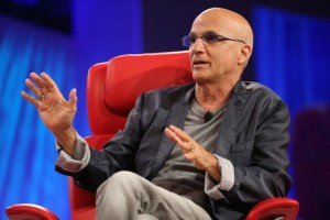 Beats-Music_Jimmy-Iovine_2-624x416