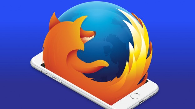 Firefox-for-iOS-624x351