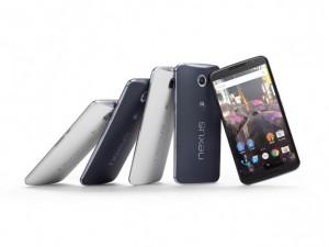Google-Nexus-6_1-624x468