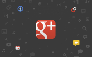 Google-Plus-624x387