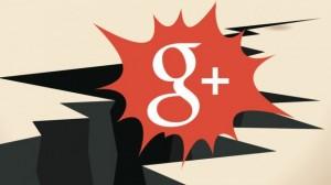 Google-plus1-624x350