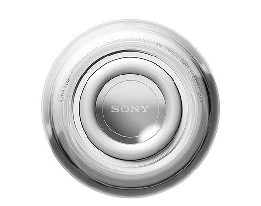 SONY-LSPX-100E26J_9