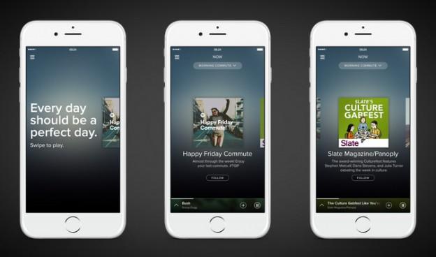 Spotify-Now-624x368