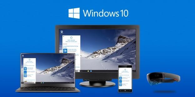 Windows-10-624x312