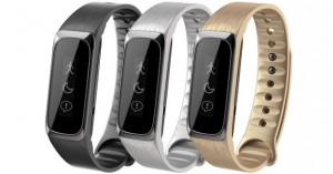 acer-liquid-leap-fit-0-colors-img-top