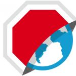 adblock-browser-logo-00-img-top