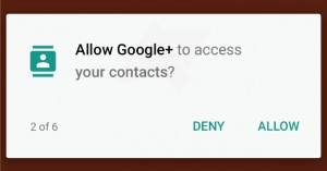 allow-google-plus-to-access-your-contacts-screenshot-part-img-top