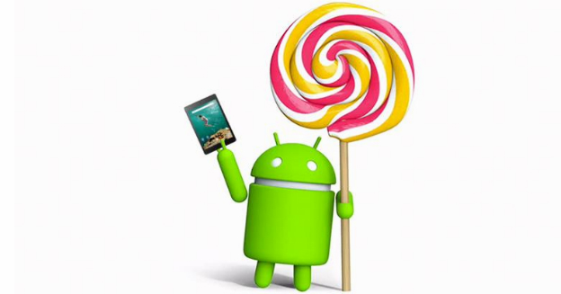 android-lollipop-update-5-1-will-be-rolling-out-to-a-nexus-9-img-top