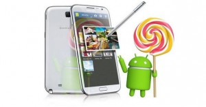 android-lollipop-update-5-to-samsung-galaxy-note-2-img-top
