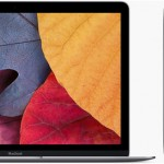 apple-macbook-overview-retina-img-top