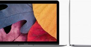 apple-macbook-overview-retina-img-top