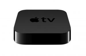 apple-tv-third