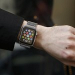 Apple Watch 可能將支援更多手勢操作