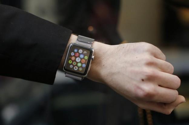 apple-watch-624x415