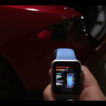 apple-watch-app-tesla-remote-s-2