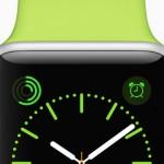 apple-watch-hero-sport-green-img-top