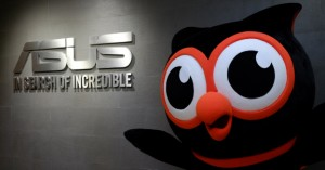 asus-experience-store-grand-opening-zenny-mascot-01-img-top