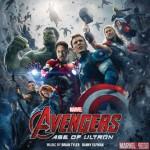 avengers-age-of-ultron-img-top