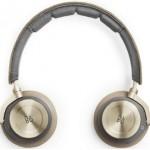 靈巧輕盈,B&O PLAY 發表 BeoPlay H8 頭戴式耳機