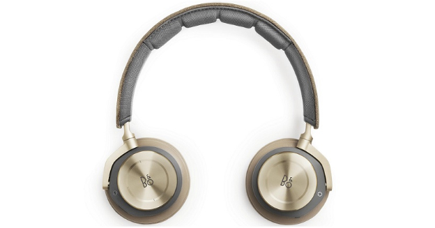 b-and-o-play-beoplay-h8-wireless-headphones-argilla-bright-01-img-top