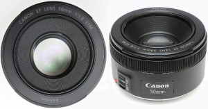 canon-ef-50mm-f1-8-stm-01-04-group-img-top