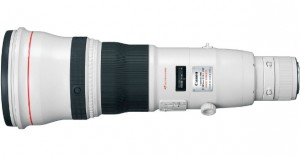 canon-ef-800mm-f5-6l-is-usm-lens-542293-img-top