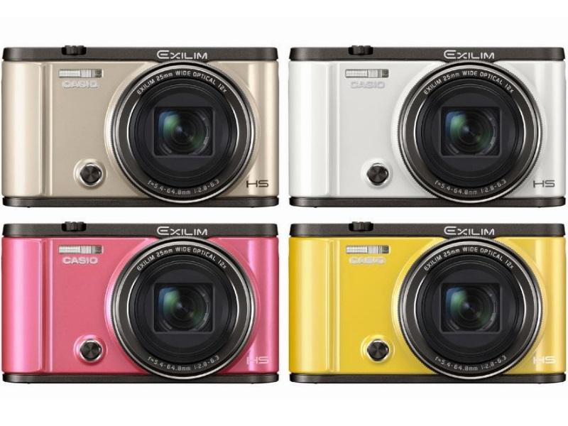 casio-ex-zr3500-all-colors-01