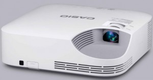 casio-xj-v1-lamp-free-projector-01-img-top