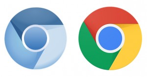 chromium-chrome-browser-logo-img-top