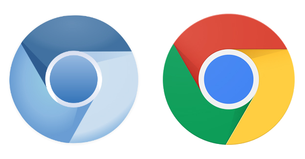 chromium-chrome-browser-logo-img-top
