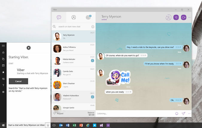 cortana-makes-friends-with-your-favorite-apps-viber2a