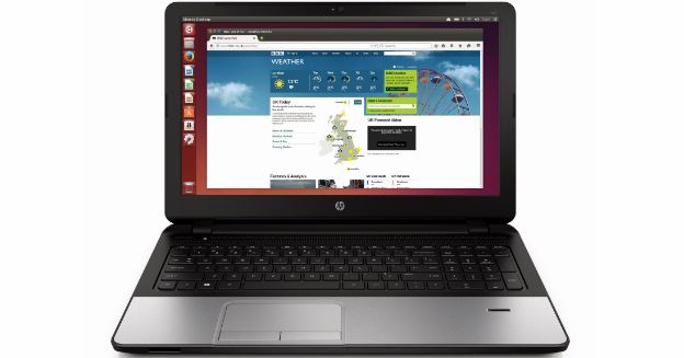 ebuyer-hp-ubuntu-laptop-img-top