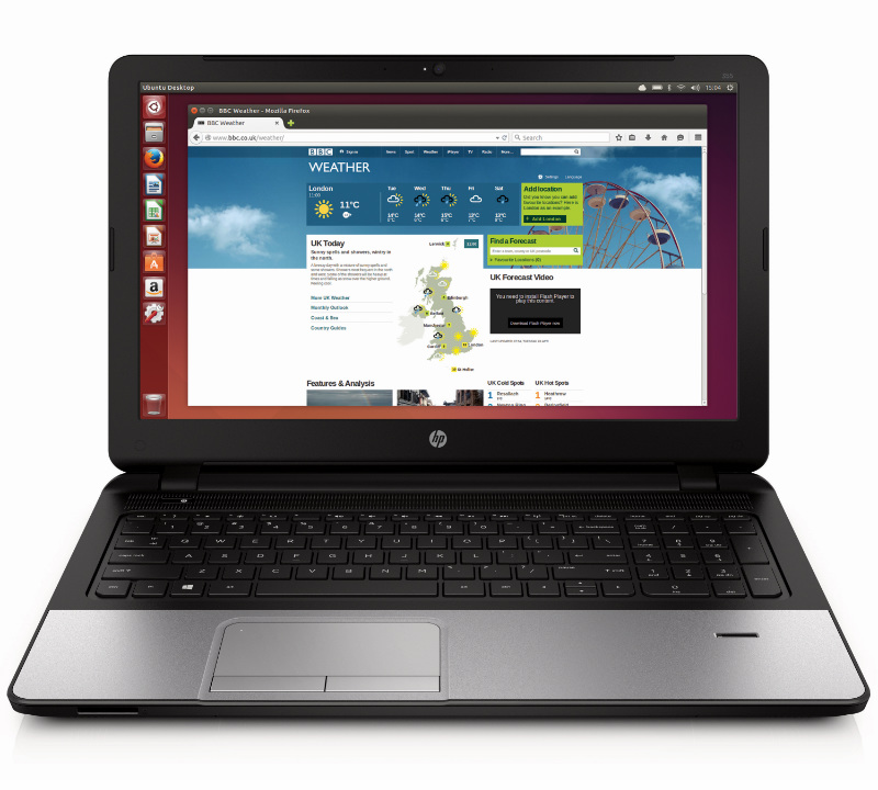 ebuyer-hp-ubuntu-laptop