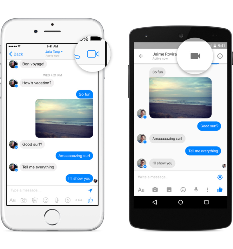 facebook-messenger-video-call-01