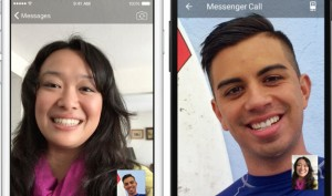 facebook-messenger-video-call-02-part-img-top