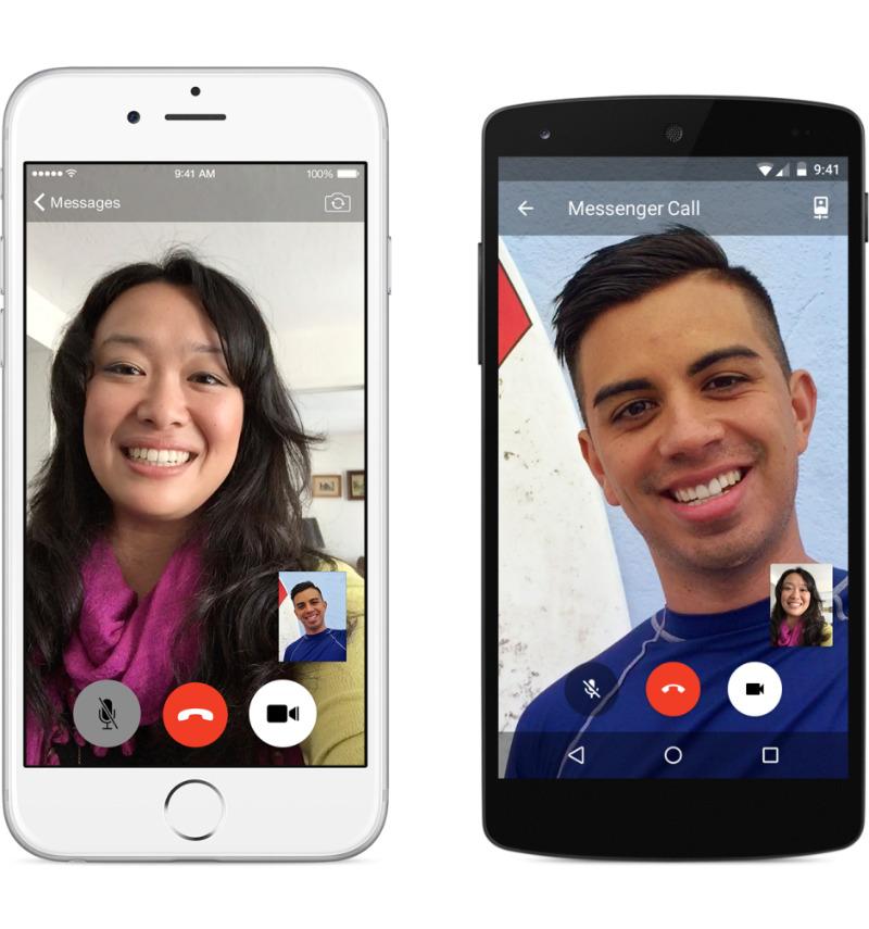 facebook-messenger-video-call-02