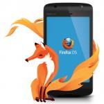 低價策略不夠力,Mozilla 要提升 Firefox 手機體驗