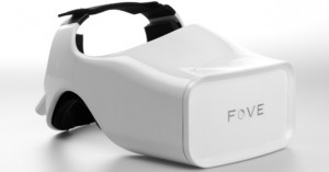 fove-eye-tracking-vr-headset-01