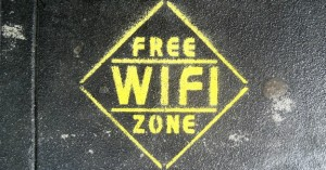 free-public-wifi-zone-painted-at-wall-842710939-erin-pettigrew-img-top