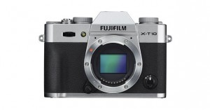 fuji-x-t10-f001-img-top